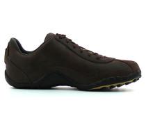 Sprint Blast Leather