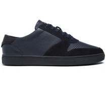 Sneakers GREGORY SP