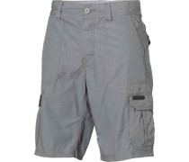 Point Break Walkshorts