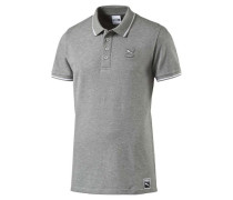 Archive Polo