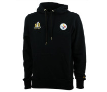 NFL Pittsburgh Steelers Hoody Super Bowl 50