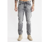 501 Customized and Tapered Bulldog Edition Jean