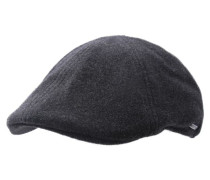 Flatcap texas wool ef