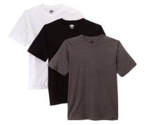 Staple T-Shirt 3 Pack