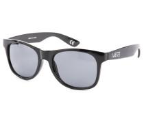 Brille Spicoli Schwarz