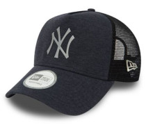 MLB New York Yankees 3D Mesh 9FORTY