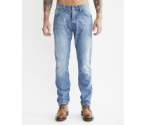 Co Steady Eddie Pelican Bay Jeans