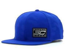 SC30 Snapback