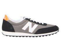 Sneakers 410 in Grau