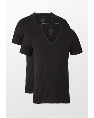 calvin klein underwear grey calvin klein ck one stretch. Black Bedroom Furniture Sets. Home Design Ideas