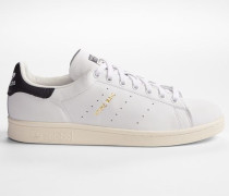 ADIDAS Stan Smith Premium II