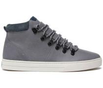 Snealers GRANT