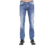 Jeans Man