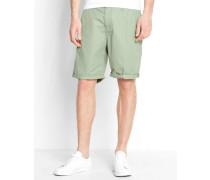 Friday Night Chino Shorts
