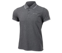Polo Brodsy
