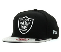 NFL Oakland Raiders 59FIFTY