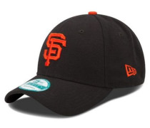 MLB San Francisco Giants The League 9FORTY