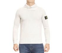 Sweater Man