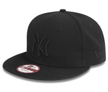 MLB New York Yankees 9FIFTY