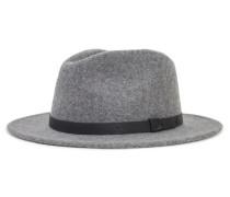 Messer Hüte grau (heather grey)