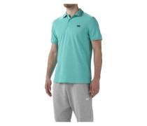 SS Polo shirt