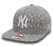 MLB Micro Palm New York Yankees 9FIFTY