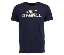 Lm Oneill tee
