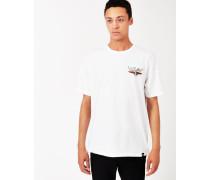 Fredricksburg T-Shirt White