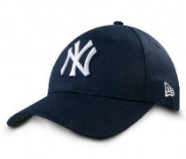 MLB New York Yankees The League 9FORTY