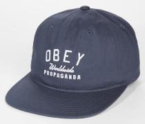 Friday Hat