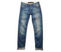 Rey Jeans blau (44617)