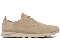 Sneakers Ellington Runner