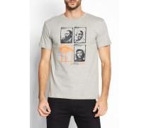 Visions Tee Shirt