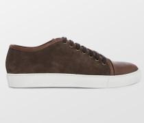 Nestor Sneakers