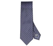 Tie Man