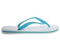 Grau-blaue Flip-Flops Classic
