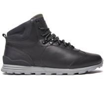 Sneakers Robinson