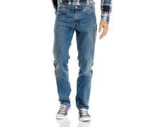 511 Hydra Slim Fit Jeans Blue