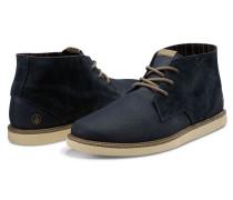 Del Mesa Sneaker schwarz (BLUE BLACK)