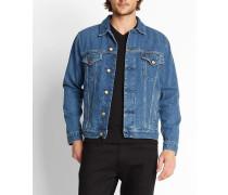 CARHARTT Western Jacket
