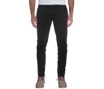 Vorta Jeans schwarz (Ink Black)
