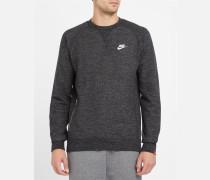 Graues Sweatshirt Legacy