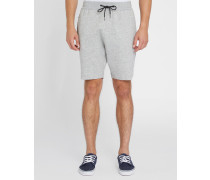 Foam Cyamo Short