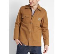 CARHARTT Claim Coat
