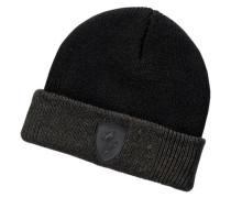 PCK4 ferrari LS lux knit