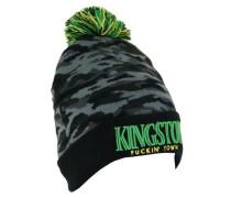 Kingston Pom pom