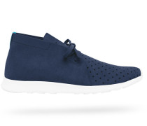 Apollo Chukka Sneaker blau (REGATTA BLUE)