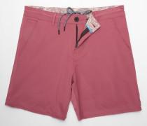 Parley Hybrid Friday Night Shorts