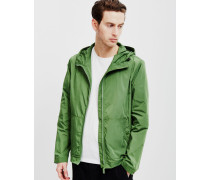 Original Lightweight Blouson Jacket Green