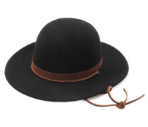 Schlapphüte wollfilz deadwood